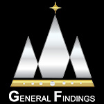 General Findings Logo